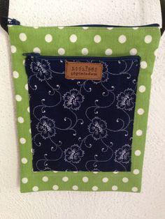 cheery passport bag 25 TL, 8 euro Fabric Scraps, Passport, Euro, Stuff To Do, Bag, Home Decor, Purse, Homemade Home Decor, Interior Design