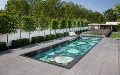 Beste afbeeldingen van zwembaden theartofliving eu in