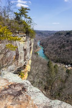 20 Knoxville-Area Adventures to Do This Year | RootsRated