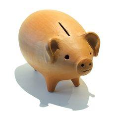Wieviel Geld braucht man zum leben?