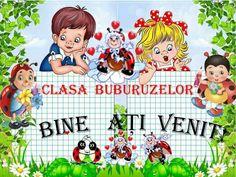 Kids Learning, Comics, 1st Grades, Comic Book, Cartoons, Comic Books, Graphic Novels