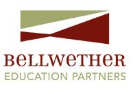 Bellwether Education Partners- Recent State Action on Teacher Effectiveness
