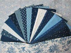 jo morton fabric collection   Designer Tidbits: Jo Morton - Fat Quarter Shop's Jolly Jabber
