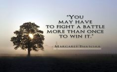 Winner Quotes & Sayings Images : Page 47