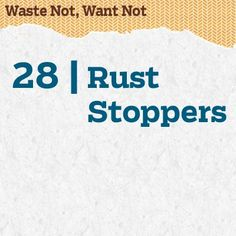 """This Old House 28 Reader Tips That Save Time and Money 