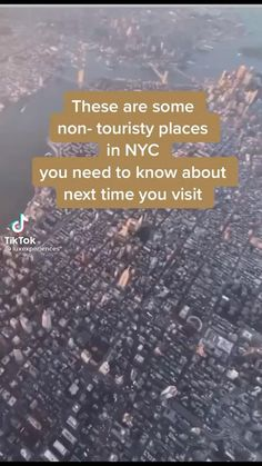 Top Places To Travel, Fun Places To Go, I Want To Travel, Beautiful Places To Travel, Vacation Places, Vacations, Honeymoon Places, Travel List, Travel Goals