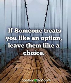 Google+ Beautiful Love Quotes, Muslim Quotes, Staying Alive, Note To Self, Porch Swing, Like You, Feel Good, Choices, Leaves