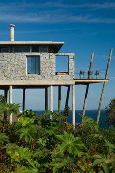 Martin Gomez Arquitectos