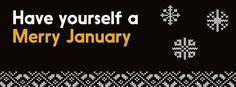 Interac Canada contest The holidays were about giving, January is about focusing on Yourself! January is the and Interac Contests Canada, Win Cash Prizes, Facebook, Twitter, Instagram
