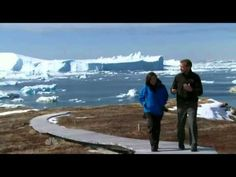 What the media isn't telling you about Climate Change. - YouTube