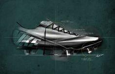 https://www.behance.net/gallery/11193133/Nike-CR7-Mercurial-Vapor-X-FG