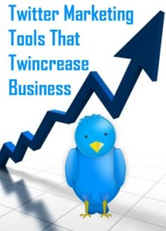 #Twitter #Marketing for your #Business