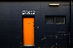 Prohibition Speakeasy - The Best Secret Hidden Bars in Chicago