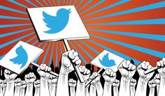 Fan Tweets For Sale: Twitter Debuts New Ad Format | WeRSM | We Are Social Media