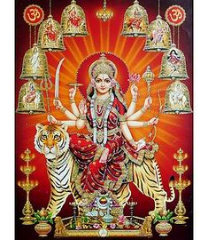Rudra Centre gives the Latest Updates about colorful Navratri in We perform Navratri Puja, Nav Durga Puja, and all the Durga Puja Vidhis online. Shiva Parvati Images, Durga Images, Lakshmi Images, Shiva Shakti, Lakshmi Photos, Ganesh Images, Lord Durga, Durga Ji, Lord Shiva