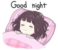 It is a cute sticker of Menhera-chan.Please use a lot. Dibujos Anime Chibi, Cute Anime Chibi, Cute Anime Pics, Anime Girl Cute, Anime Neko, Kawaii Anime Girl, Anime Art Girl, Manga Girl, Manga Anime