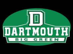 Dartmouth College Big Green Fight Song
