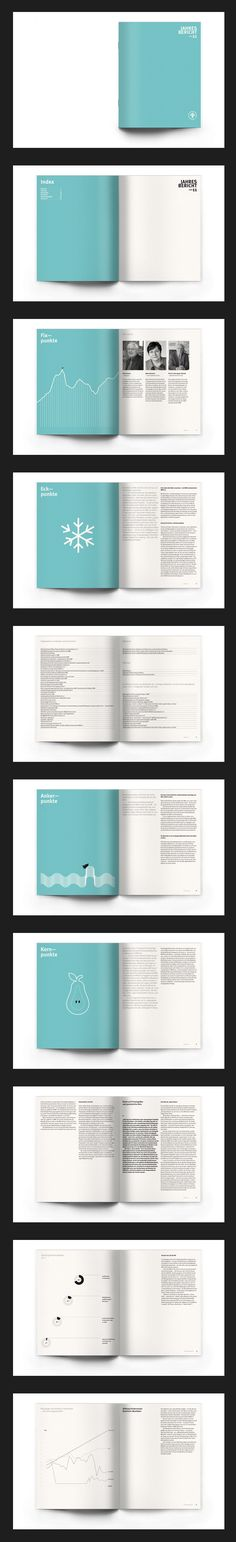 DKSB Jahresbericht —11