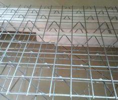 Tile Floor, Construction, Flooring, Technology, Crafts, Building, Tech, Manualidades, Tile Flooring
