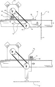 Image result for swing blade sawmill plans