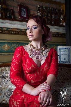 #flowers #collection #jewellerycollection #jewellery #jewelry #accessories #pink #lilly #golden #pearls #swarovski #powderpink #powderpurple #crystals #naturalpearls #shine #precious #handmade #new #accessories #accessoriesforstars #nissa #lovelove #multiartprojects #elegance #dress #reddress #vintage #retro #Necklace #necklacestatement #statement #accessoriesforstars #red #nude #beads #evening #margo