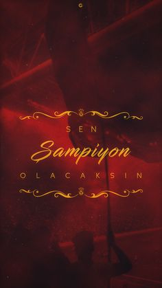 Sen Şampiyonsun Galatasaray Duvar Kağıdı - Best of Wallpapers for Andriod and ios Free Phone Wallpaper, Full Hd Wallpaper, Android Art, Most Beautiful Wallpaper, Great Backgrounds, Neymar, Image Boards, Cool Pictures, First Love