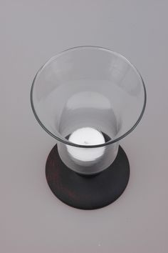 Teelicht- & Kerzenhalter   MyFavorites Serving Bowls, Tableware, Candle Holders, Hang In There, Products, Dinnerware, Tablewares, Dishes, Place Settings