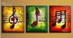 music wall art! Man cave for Davey! Gives me Ideas!