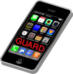 Phone guard is very essential for any type of Smartphone. Without using any tool as phone guard for your smart phone it will must be damaged . Phone guard  keeps protect and reduce any risk any damage condition so must use phone guard for Smartphone.