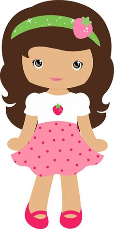 Boneca morena png - Search result: 216 cliparts for Boneca morena png Girl Clipart, Cute Clipart, Felt Dolls, Paper Dolls, Clip Art, Theme Noel, Cute Images, Cute Characters, Cute Dolls