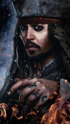 390 Ideas De Piratas Del Caribe En 2021 Piratas Del Caribe Piratas Caribe