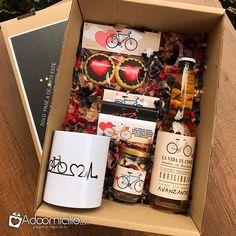 Ideas Aniversario, Pasta Flexible, Ideas Para, Wraps, Packaging, Valentines, Mugs, Instagram, Diy