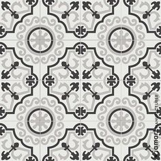 Iamart encaustic cement tiles combine the industrial beauty, the highly valued and reliable quality of the past centuries tailored to the needs of nowadays. Wall And Floor Tiles, Classic Collection, Cement, Map, Handmade, Design, Hand Made, Location Map, Craft