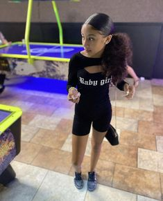 Swag Outfits For Girls, Teenage Girl Outfits, Cute Girl Outfits, Girls Fashion Clothes, Trendy Outfits, Fashion Outfits, Matching Outfits Best Friend, Baddie Outfits Casual, Cute Girls