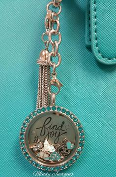 Have you gotten your Fall Origami Owl order in yet? Questions? owlisallyouneed@gmail.com
