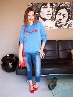 audressing - Blog mode Lille