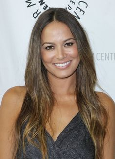 moon bloodgood - Google Search