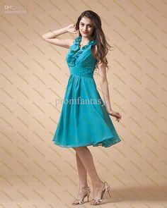 764140b8a1dc Cheap Modest Casual Dresses Price Comparison