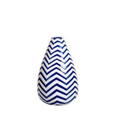 Wazon ceramiczny Pa'illeto