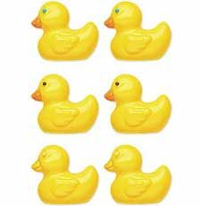 Rubber Ducky Candy Mold...only $1.99 at Hobby Lobby/Michaels!