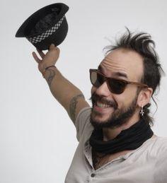 Greek Music, Wayfarer, Singers, Ray Bans, Mens Sunglasses, Celebs, Actors, People, Style