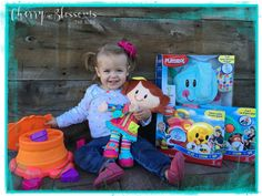 Playskool is On-The-Go! & Contest  http://www.cherryblossomstheblog.com/2015/09/playskool-is-on-the-go-contest.html