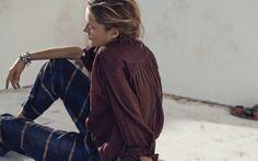 Isabel Marant | Official website