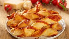 Pizza+Stangen+Rezept+»+Knorr