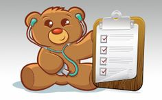NCLEX practice exam set 2 -- Pediatric Cardiology and Pulmonology. #NCLEX #Nurses #NursingStudents