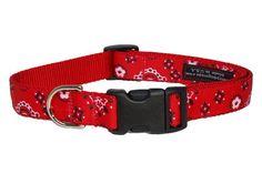 Sassy Dog Wear 13-20-Inch Red Bandana Dog Collar, Medium Sassy Dog Wear http://www.amazon.com/dp/B009FXOZS6/ref=cm_sw_r_pi_dp_R55Zub0DSW6EG