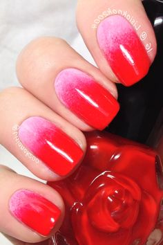 red manicure #red #manicure #love #nails #nailart #beautiful #gelnails #nail #art #naildesign #fashion #gelpolish #nailswag #nailpolish #nailsoftheday Red Manicure, Gel Nails, Swag Nails, Gel Polish, Nailart, Nail Designs, Beautiful, Gel Nail, Nail Swag