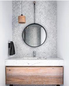 Bathroom Sink Options below Bathroom Vanities El Paso Tx whenever Bathroom Tile Trends 2020 past Luxury Bathrooms Milton Keynes Modern Luxury Bathroom, Bathroom Design Luxury, Bathroom Tile Designs, Minimalist Bathroom, Luxury Bathrooms, Bathroom Ideas, Bath Design, Sink Design, Bathroom Inspo