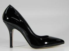detailed look d5427 8a0f6 GIAMPAOLO VIOZZI – DECOLLETE PER DONNA  scarpe  donna