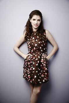 Last viewed - 001 - Anna Kendrick Images